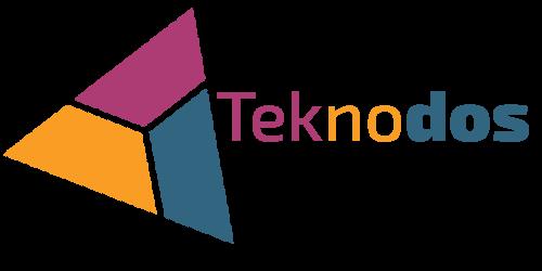Teknodos